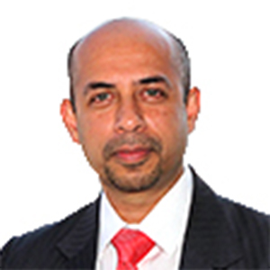 http://businessofwellbeing.cpibusiness.net/wp-content/uploads/2015/12/Glenn-Saldanha-copy.jpg